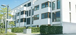 Haus Kaufen Hamburg Hauskauf Hamburg Bei Immonetde