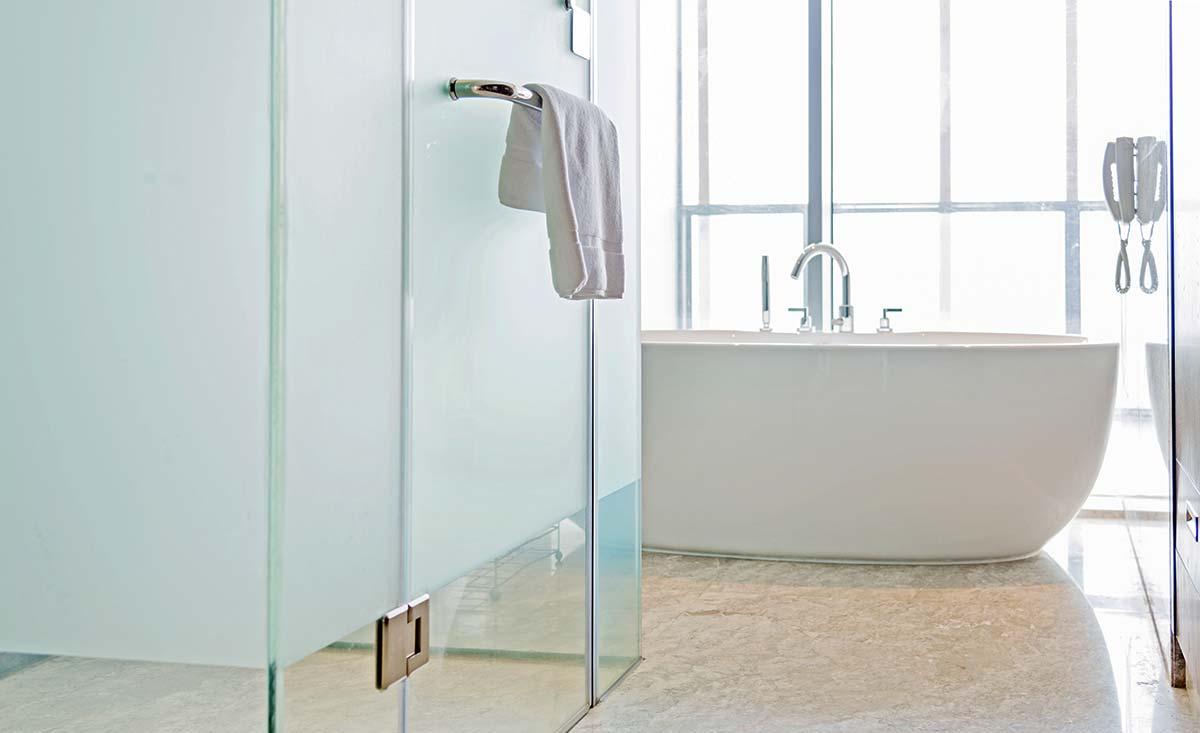 Bad sanieren | Immonet