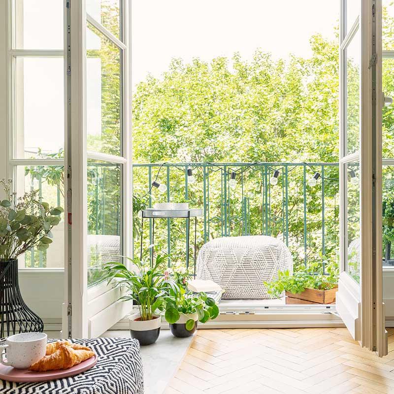 Balkon Nachtraglich Anbauen Immonet