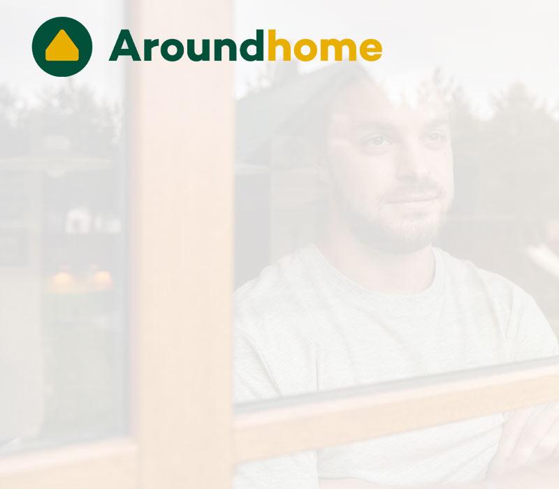 Aroundhome