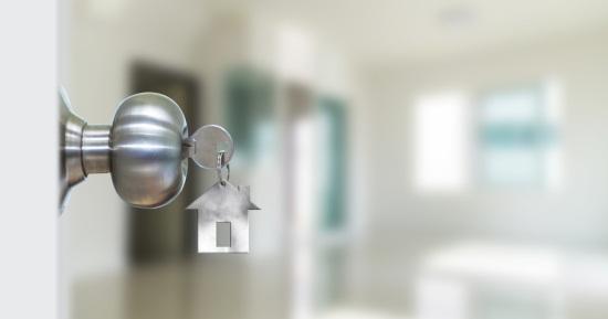 Hauskauf Und übergabe Tipps übergabeprotokoll Vorlage Immonetde