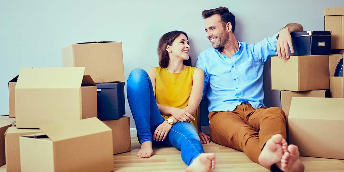 umzugstipps f r den erfolgreichen umzug immonet. Black Bedroom Furniture Sets. Home Design Ideas