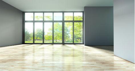 Wohnflächenberechnung immonet