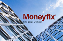 Moneyfix® Mietkaution