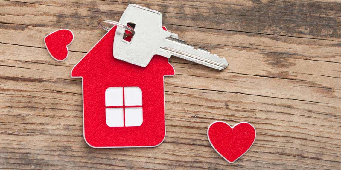 immobilienkauf immobilienverkauf tipps von. Black Bedroom Furniture Sets. Home Design Ideas