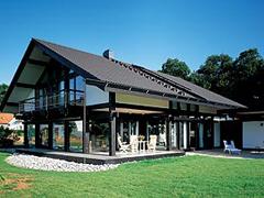 hausausstellungsgalerie eigenheim garten bei frankfurt. Black Bedroom Furniture Sets. Home Design Ideas