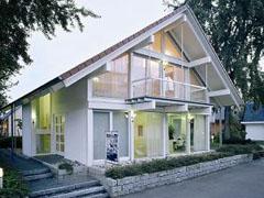 hausausstellung eigenheim garten bei stuttgart. Black Bedroom Furniture Sets. Home Design Ideas