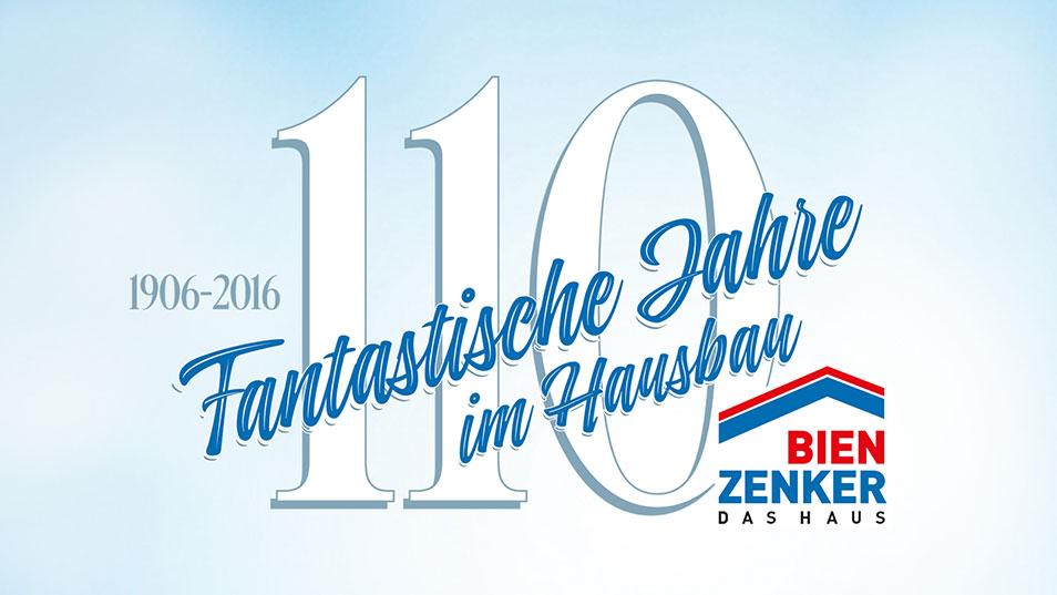 ^ Bien-Zenker Fertighaus