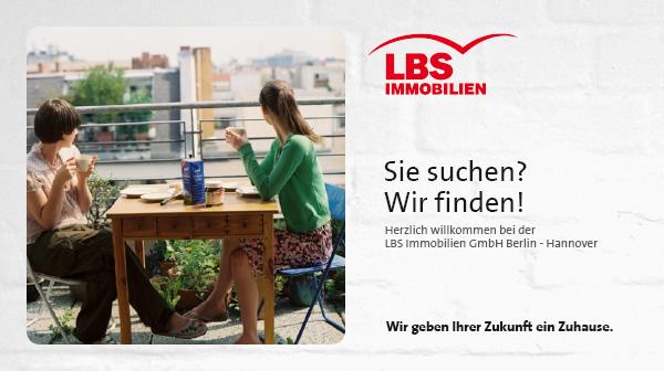 Lbs Immobilien Bremen