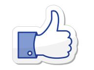 Immo-News 3/2013 Facebook-Tipps für Makler