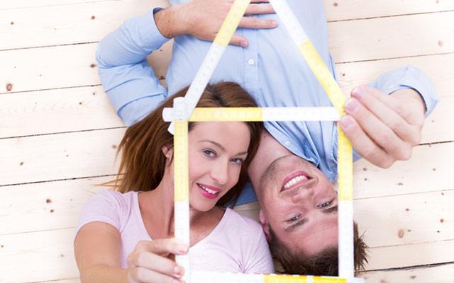 Wie Plane Ich Ein Haus Wie Viel Haus Kann Ich Mir Leisten