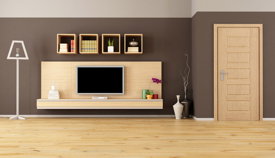 fu boden. Black Bedroom Furniture Sets. Home Design Ideas