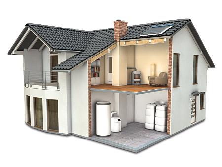 institut f r w rme und oeltechnik e v iwo. Black Bedroom Furniture Sets. Home Design Ideas