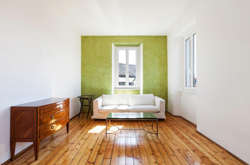 holzdielen. Black Bedroom Furniture Sets. Home Design Ideas
