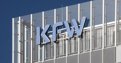 kfw. Black Bedroom Furniture Sets. Home Design Ideas