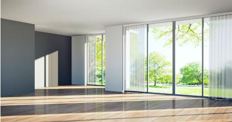erleichterte k ndigung bei einer einliegerwohnung immonet. Black Bedroom Furniture Sets. Home Design Ideas
