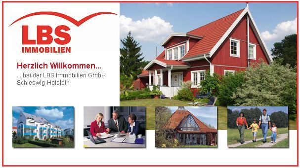Lbs Immobilien Geldern : lbs immobilien ~ Lizthompson.info Haus und Dekorationen