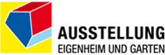 hausausstellungsgalerie1 eigenheim garten bei frankfurt. Black Bedroom Furniture Sets. Home Design Ideas