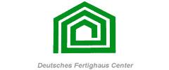 musterhauspark fertighaus center mannheim. Black Bedroom Furniture Sets. Home Design Ideas
