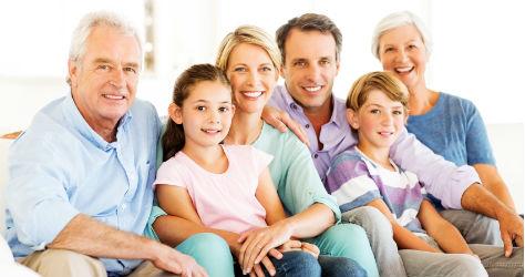 mehrgenerationenhaus wenn oma dreimal klingelt immonet
