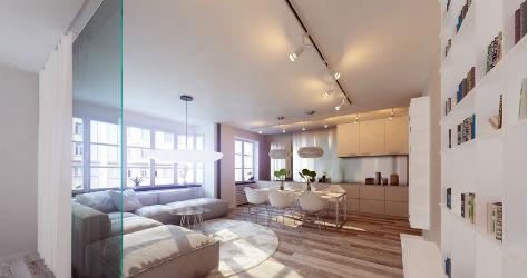 modernisierungsmieterh hung immonet. Black Bedroom Furniture Sets. Home Design Ideas