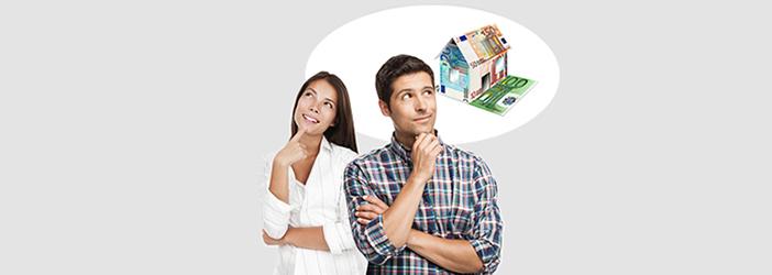 inserat vorbereiten tipps zur immobilienvermarktung von. Black Bedroom Furniture Sets. Home Design Ideas