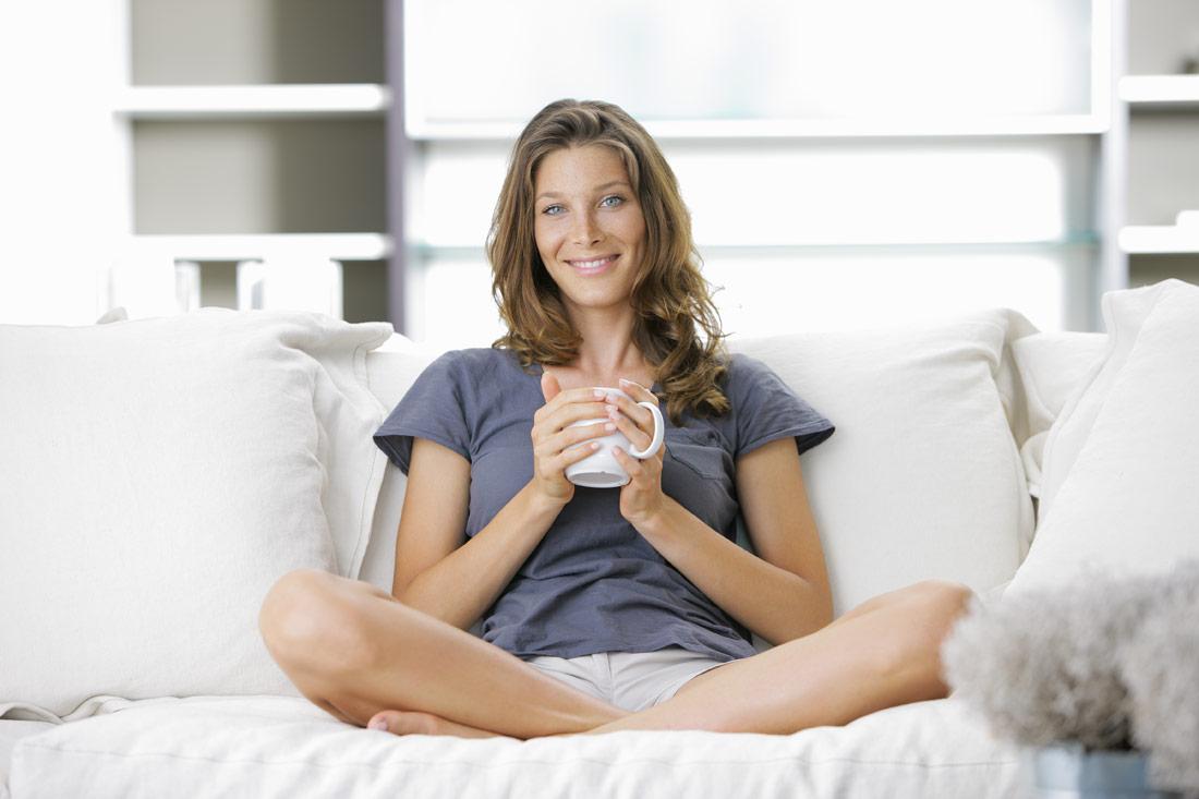 optimales raumklima h lt gesund und spart heizkosten. Black Bedroom Furniture Sets. Home Design Ideas