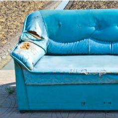 alles rechtliche zum thema mietrecht und mietvertrag von. Black Bedroom Furniture Sets. Home Design Ideas