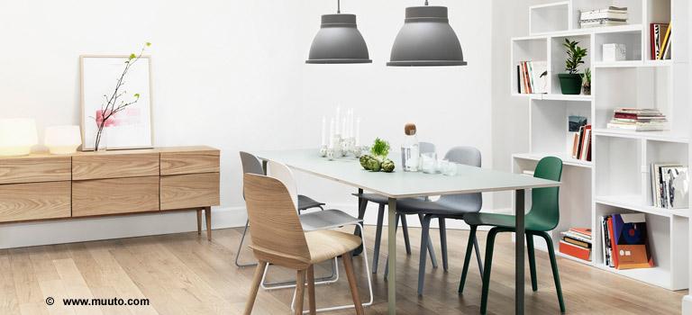 wohntrends einrichtungsideen und trends. Black Bedroom Furniture Sets. Home Design Ideas