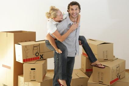 anmeldung und ummeldung nach dem umzug. Black Bedroom Furniture Sets. Home Design Ideas