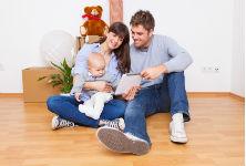 anmeldung und ummeldung nach dem umzug immonet. Black Bedroom Furniture Sets. Home Design Ideas