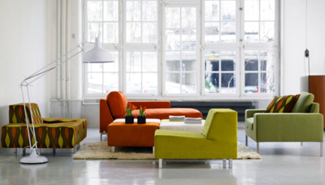 wohnzimmer f r 250 euro. Black Bedroom Furniture Sets. Home Design Ideas