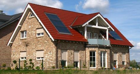 Zweifamilienhaus immonet informiert ber zweifamilienh user for Zweifamilienhaus planen