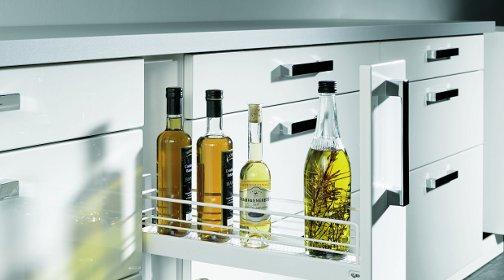 Apothekerschrank für küche  apothekerschrank.jpg