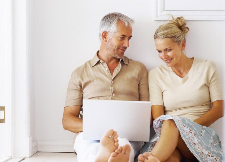 bgh urteil formale anforderungen an nebenkostenabrechnung. Black Bedroom Furniture Sets. Home Design Ideas
