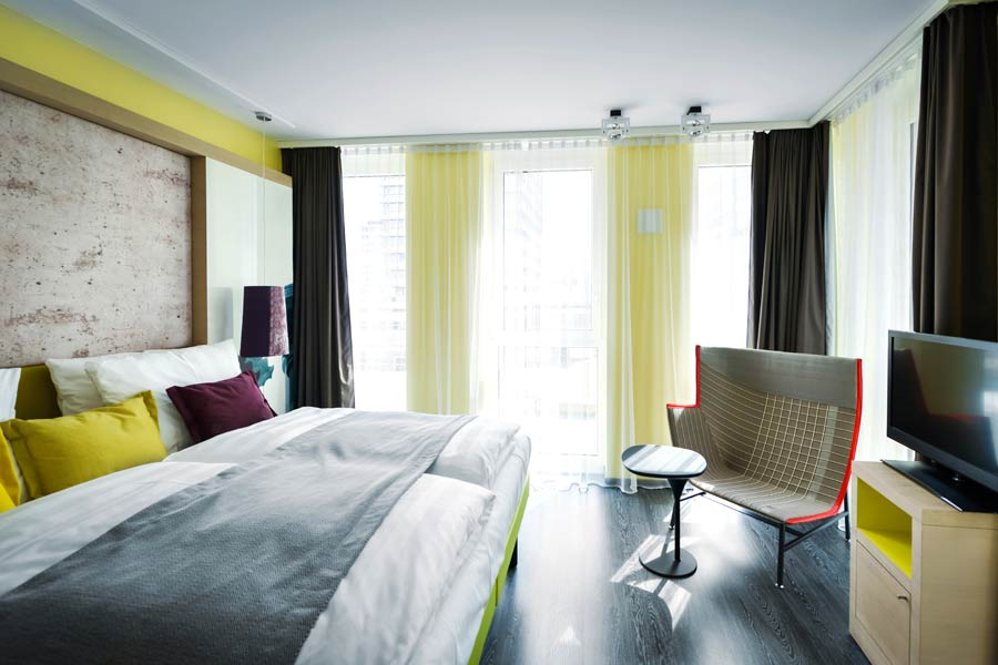 Wohnzimmer Planen Einrichten Und In Wien