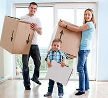 worauf sie bei der wohnungsbesichtigung achten sollten immonet. Black Bedroom Furniture Sets. Home Design Ideas