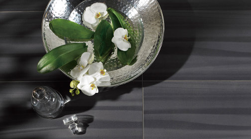 bodenfliesen. Black Bedroom Furniture Sets. Home Design Ideas