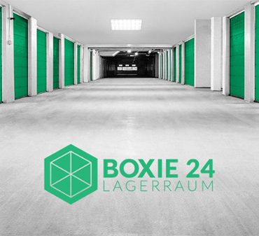 Premium-Partner: Boxie24