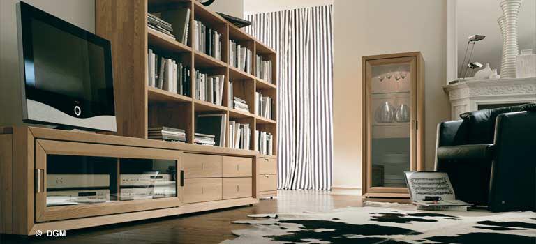 m beltrends trendiges wohnen mit stil. Black Bedroom Furniture Sets. Home Design Ideas