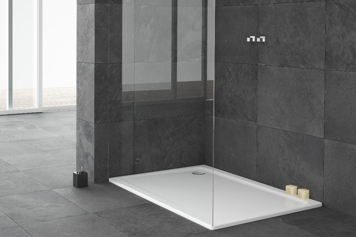 badezimmer renovieren tipps � ravenalenet