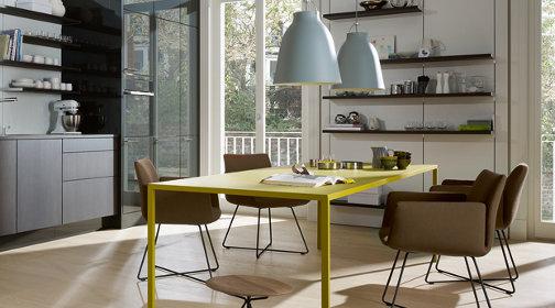 Stunning Essecken Für Küchen s House Design Ideas