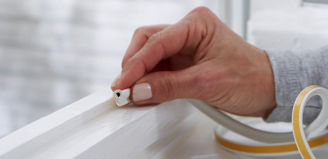 abdichten tipps fenster von auen abdichten mauerwerk realistisch fenster nachrsten sicherer. Black Bedroom Furniture Sets. Home Design Ideas