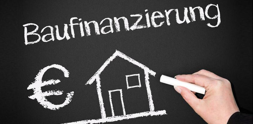 immobilienfinanzierung tipps und informationen von immonet. Black Bedroom Furniture Sets. Home Design Ideas