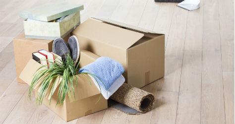 fristlose k ndigung bei wichtigem grund immonet. Black Bedroom Furniture Sets. Home Design Ideas
