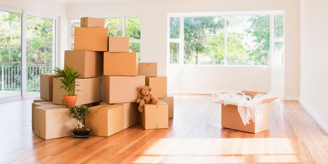 mietvertrag vertragsarten inhalte und wissenswertes. Black Bedroom Furniture Sets. Home Design Ideas