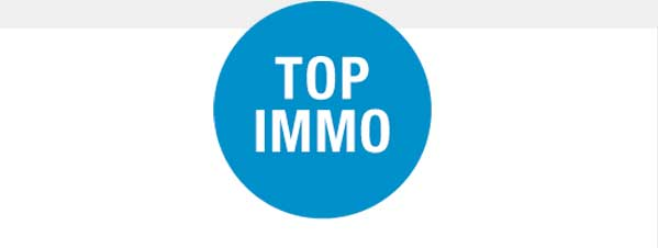 Top-Immo-Ranking