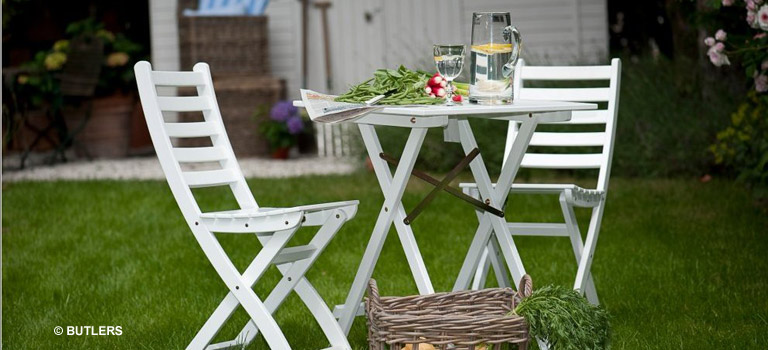 butlers gartenm bel my blog. Black Bedroom Furniture Sets. Home Design Ideas