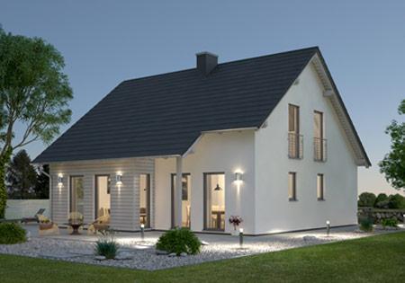 Ytong bausatzhaus gemeinsam gut gebaut