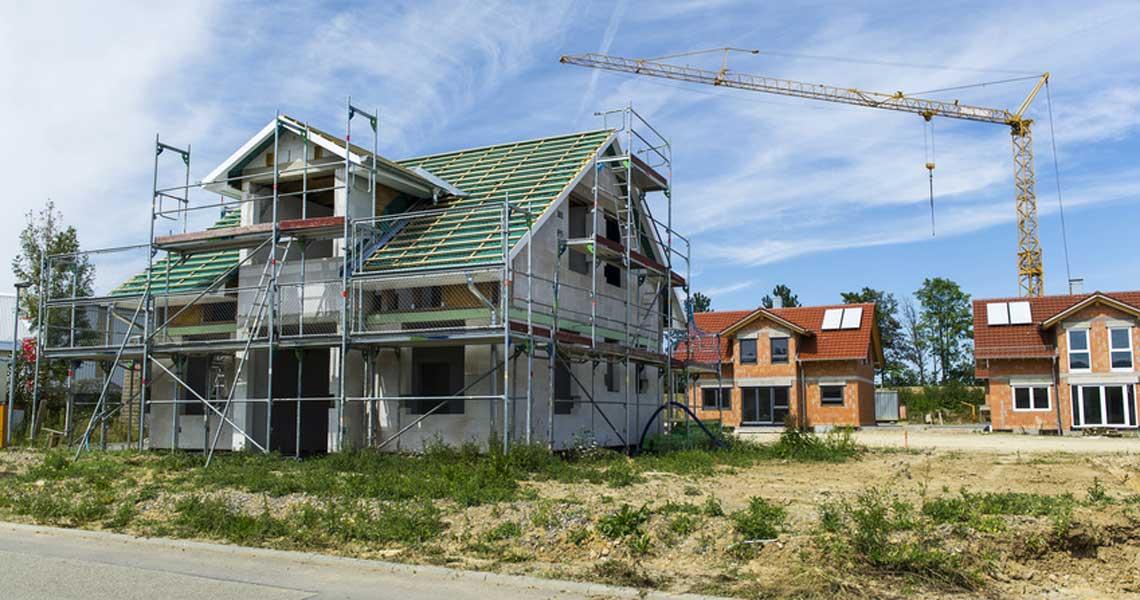 baurecht grenzbebauung terrassen glashaus centrum. Black Bedroom Furniture Sets. Home Design Ideas